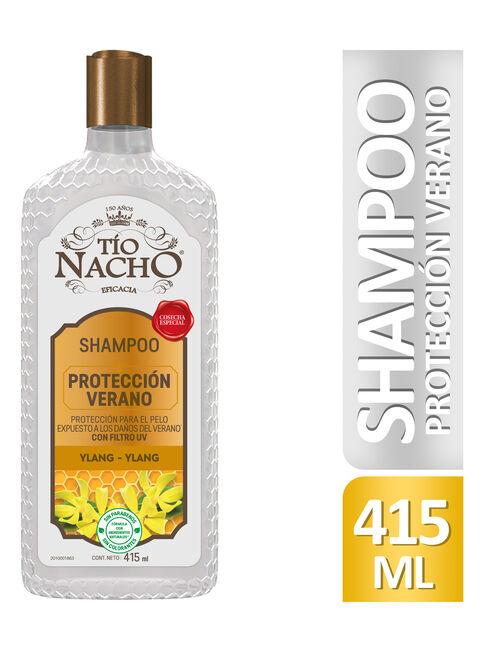 Shampoo%20Ylang%20Ylang%20Edici%C3%B3n%20Verano%20415%20ml%20T%C3%ADo%20Nacho%2C%2Chi-res