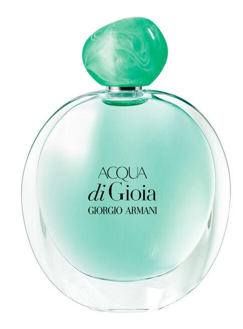 Perfume%20Acqua%20Di%20Gioia%20EDP%20100%20ml%20Giorgio%20Armani%20Edici%C3%B3n%20limitada%2C%2Chi-res