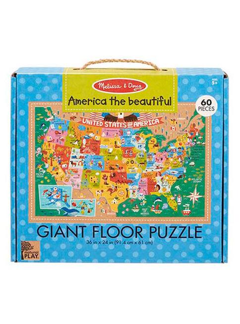 Puzzle%20Gigante%20Estados%20Unidos%2060%20Piezas%20Caramba%2C%2Chi-res