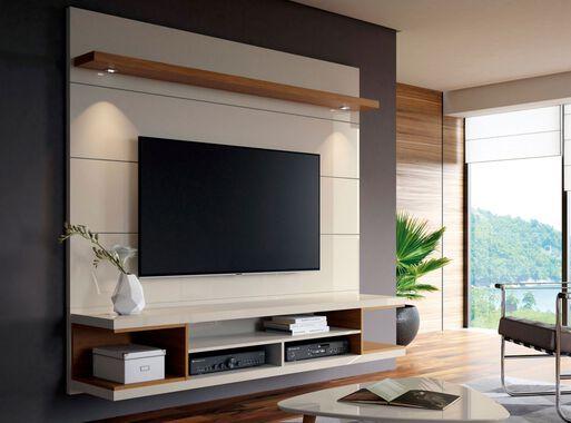 Home%20TV%2060%22%20%C3%81reo%20Axel%20Natural%20180x42x164%20cm%20Decocasa%C2%A0%2C%2Chi-res
