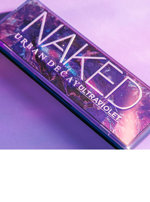 Paleta%20de%20Sombras%20Naked%20Ultraviolet%20Urban%20Decay%2C%2Chi-res