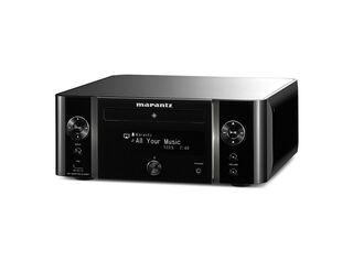 Micro Receiver Network Marantz MCR-611,,hi-res