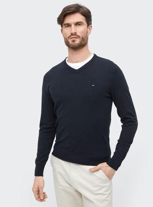 5acde9311a56 Moda Hombre - El estilo para vestir día a día   Paris.cl