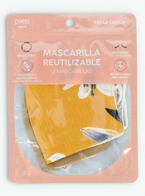 Bipack%20Mascarillas%20Flores-Mostaza%20Paris%2CDise%C3%B1o%208%2Chi-res