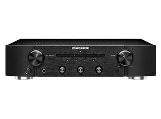 Amplificador Marantz PM-5005,,hi-res