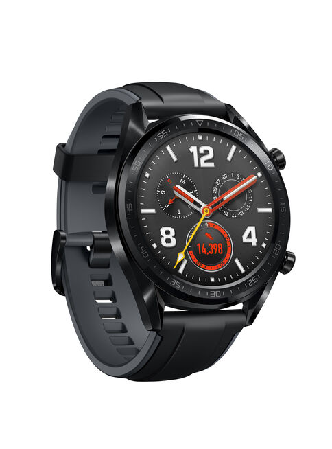 Smartwatch%20Huawei%20Watch%20GT%20Negro%2C%2Chi-res