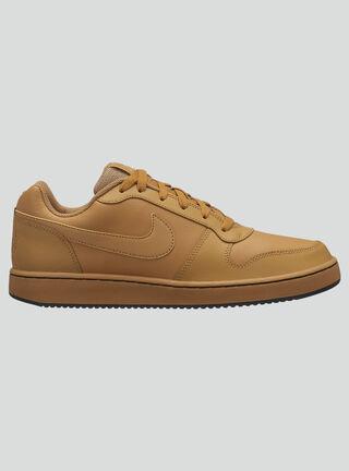 Zapatillas Nike Ebernon Low Urbana Hombre,Diseño 1,hi-res