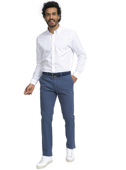 Camisa%20Sport%20Oxford%20Tailored%20Fit%20Arrow%2CBlanco%2Chi-res