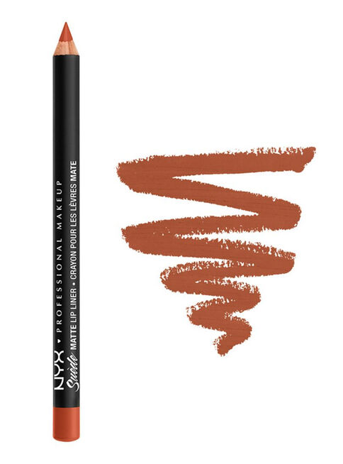 Delineador%20Labial%20Suede%20Peach%20Don't%20Kill%20My%20Vibe%20NYX%20Professional%20Makeup%2C%2Chi-res