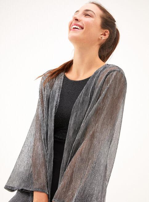Kimono%20Brillante%20Opposite%2CNegro%2Chi-res