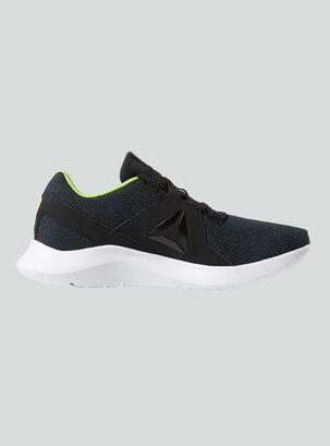 bedf7b4c0ad Zapatillas - Un modelo para cada deporte
