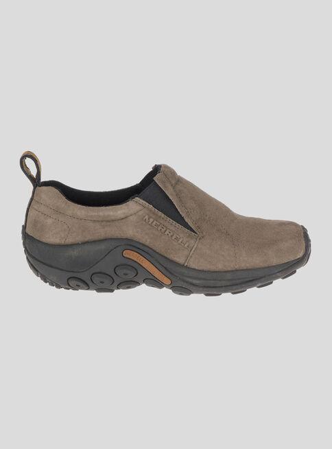 Zapatilla Outdoor Merrell Jungle Moc Mujer Zapatos Outdoor Paris Cl