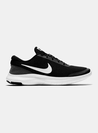 Zapatilla Nike Flex Experience Running Mujer,Negro,hi-res