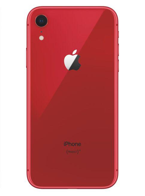 iPhone%20XR%2064GB%20Red%206.1%22%20Liberado%2C%2Chi-res