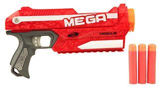 Mega Magnus Nerf,,hi-res