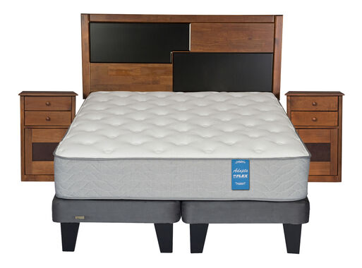 Cama%20Europea%20Adapta%206%20King%20Base%20Dividida%20%2B%20Set%20Colonia%20Flex%2C%2Chi-res