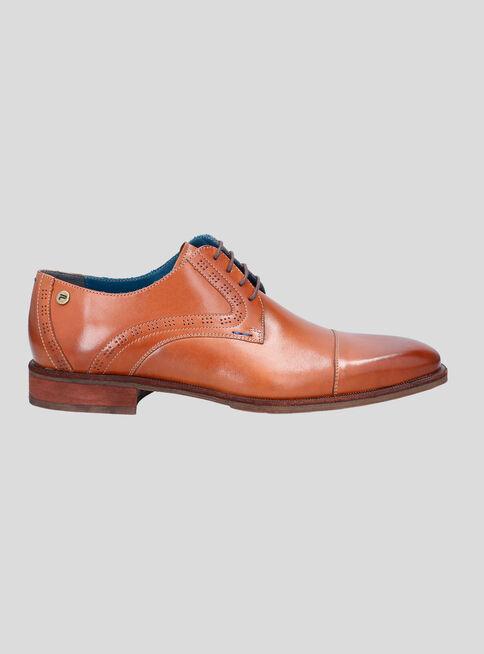 Zapato%20Formal%20Guante%20Hombre%20716CA%2CCaf%C3%A9%20Claro%2Chi-res