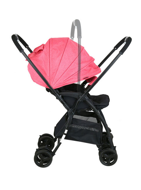 Coche%20Paseo%20Ultra%20Light%20Baby%20Way%20Bw-208F19%20Fucsia%2C%2Chi-res