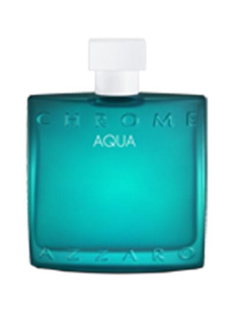 Perfume%20Azzaro%20Chrome%20Aqua%20Hombre%20EDT%20100%20ml%2C%2Chi-res