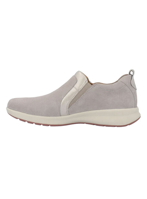 Zapato%20Casual%20Hush%20Puppies%20Spinal%20Slip%20On%20Gris%20Mujer%2CGris%2Chi-res