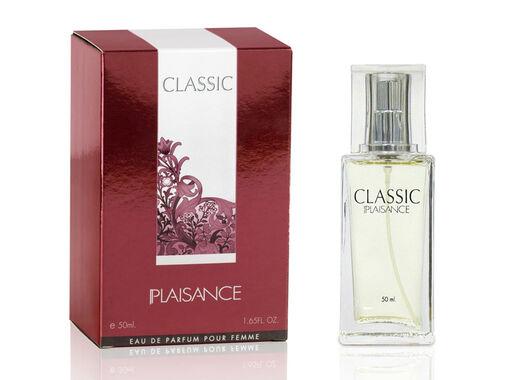 Perfume%20Plaisance%20Classic%20Mujer%20EDP%2050%20ml%2C%2Chi-res