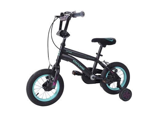 Bicicleta%20Oxford%20Infantil%20Aro%2012%22%20Spine%2CVerde%2Chi-res