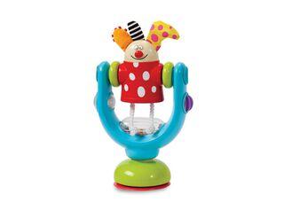 Taf Toys Juguete Actividades Para Silla de Comer,,hi-res