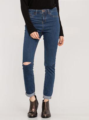 13a7984651 Jeans - Un básico para vestir