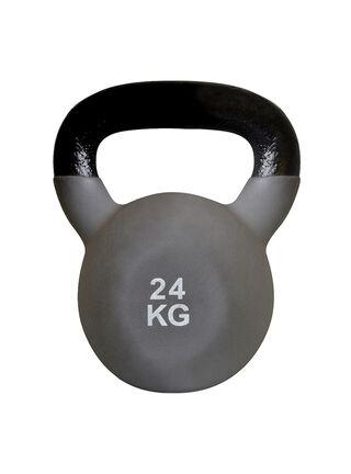 Pesa Rusa Barlovento Kettlebell 24 kg,,hi-res