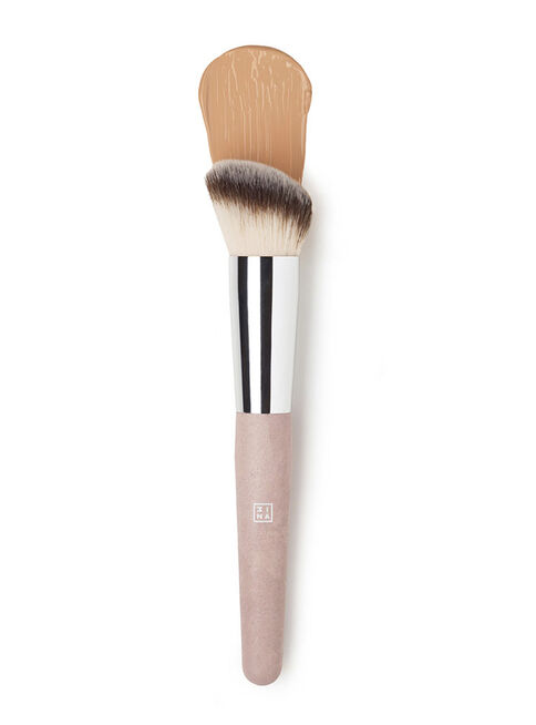 Brocha%20All%20in%20One%20Brush%20205%203INA%2C%2Chi-res