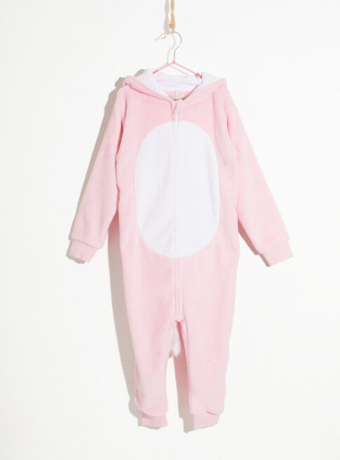 Pijama%20Largo%20Unicornio%20Ni%C3%B1a%20Tribu%2CRose%20Gold%2Chi-res
