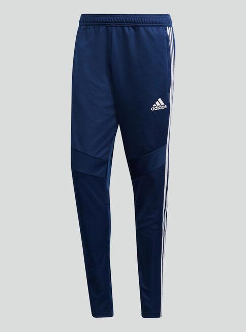 Pantalon Adidas Tiro 19 Futbol Hombre Adidas Paris Cl