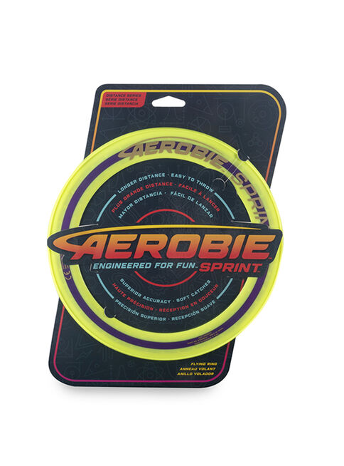 Frisbee%20Sprint%20Amarillo%20Caramba%2C%2Chi-res