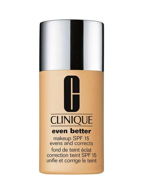 Base%20Maquillaje%20Even%20Better%20Makeup%20SPF%2015%20CN%2058%20Honey%20Clinique%2C%2Chi-res