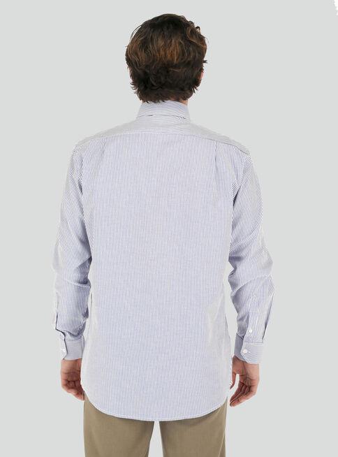Camisa%20Fantas%C3%ADa%20Rayada%20Regular%20Fit%20Van%20Heusen%2CCeleste%2Chi-res