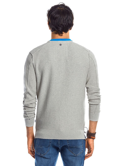 Sweater%20California%20Cuello%20V%20%2CGris%2Chi-res