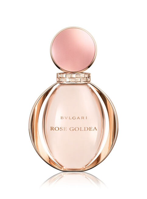 Perfume%20Bvlgari%20Rose%20Goldea%20Mujer%20EDP%2090%20ml%2C%2Chi-res