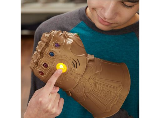 Guantelete%20del%20Infinito%20Avengers%20Infinity%20War%2C%2Chi-res