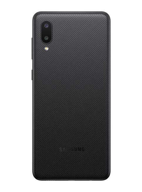 Samsung%20Galaxy%20A02%2032GB%20Negro%20Liberado%2C%2Chi-res