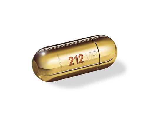 Perfume%20Carolina%20Herrera%20212%20Vip%20Mujer%20EDP%2050%20ml%2C%2Chi-res