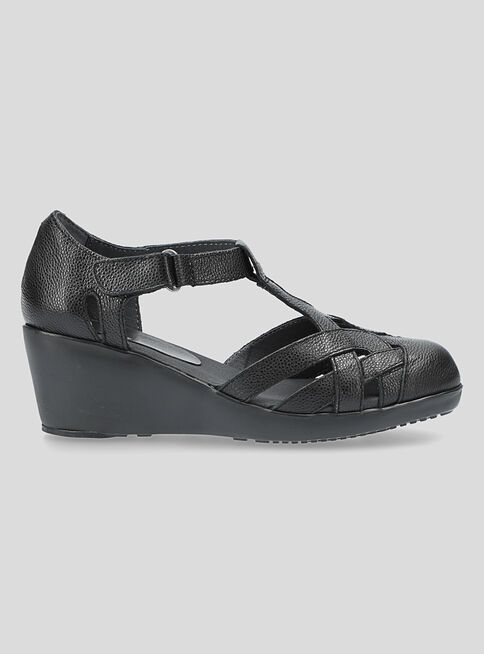 Sandalia%2016%20Hrs%20Mujer%20W086%2CNegro%2Chi-res