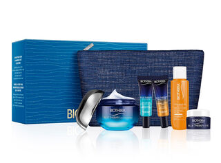 Set Anti-Edad Blue Therapy Accelerated Biotherm,,hi-res