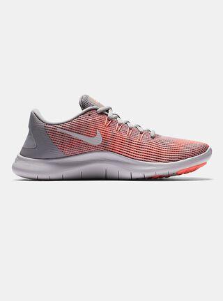 Zapatilla Nike Flex 2018 Running Mujer,Diseño 1,hi-res