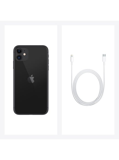 iPhone%2011%2064GB%20Black%20Liberado%2C%2Chi-res