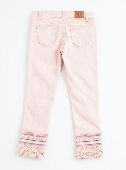 Jeans%20Color%20Espejos%20Ni%C3%B1a%20Umbrale%2CCoral%2Chi-res