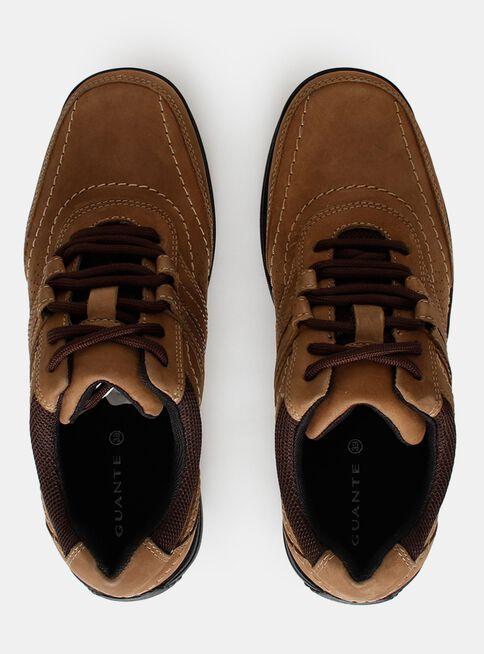 Zapato%20Guante%20Vancouver%20Casual%2CCaf%C3%A9%2Chi-res