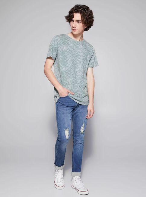 Jeans%20Skinny%20Fit%20Rasgado%20Foster%2CAzul%20El%C3%A9ctrico%2Chi-res