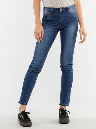 Jeans Focalizado Foster,Azul,hi-res