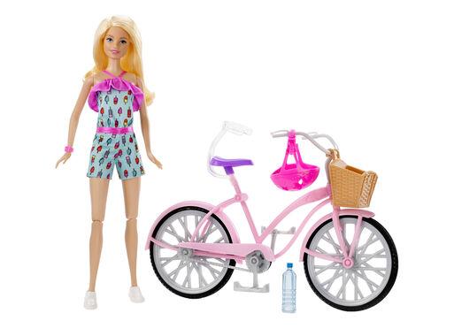Barbie%20Paseo%20en%20Bicicleta%2C%2Chi-res