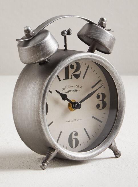 Reloj%20Mesa%20Cl%C3%A1sico%20Metal%20Alaniz%20Home%2C%2Chi-res